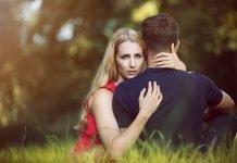 Магия за влюбване или привличане