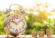 Как да спестим пари според зодията си