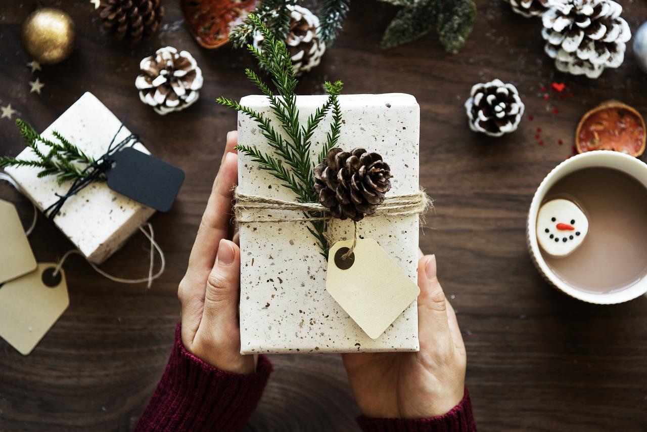 Коледни подаръци според зодията