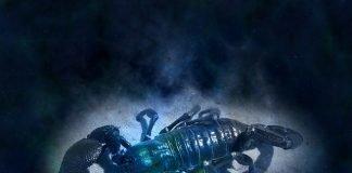 Всичко за зодия Скорпион