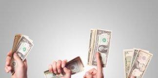 финансово състояние