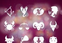 Как се отразява възръстта на зодиите?