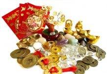 Как да съхраняваме парите според Фън Шуй