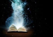 Магия за различни поводи