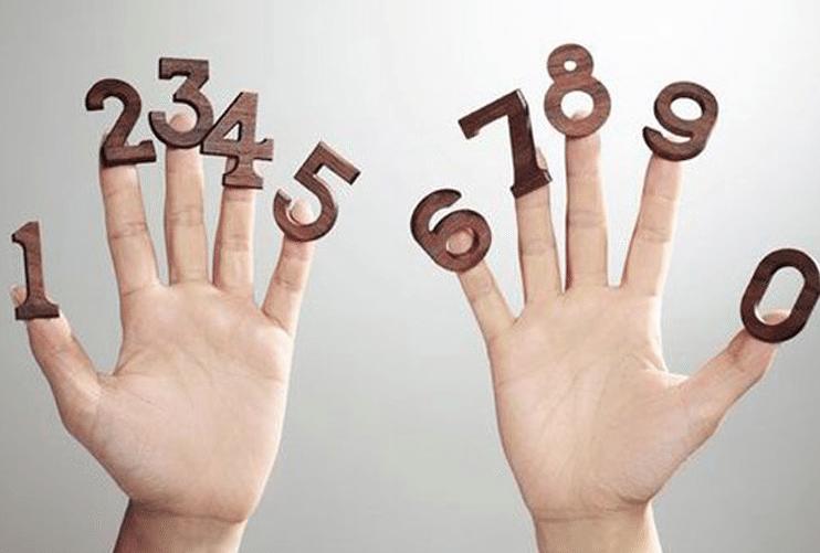 нумерология и фамилиа