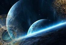 Ролята на астрологията