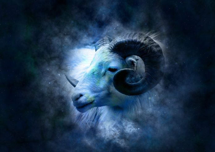 Всичко за зодия овен