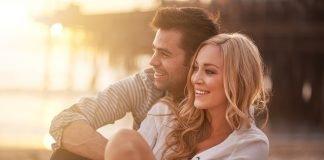 запознанство и връзката