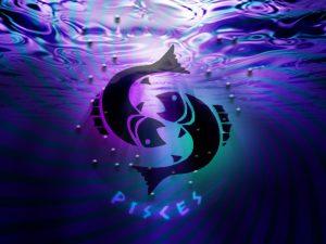 Еротичен хороскоп за зодия Риби