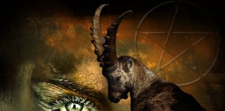 еротичен хороскоп козирог