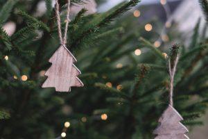 Какви са Коледните традиции по света?