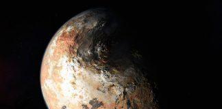 Плутон в зодиака