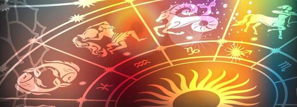 Пороците на зодиакалните знаци