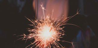 Поверия за Нова Година