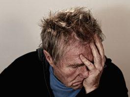 Кои храни лекуват главоболие