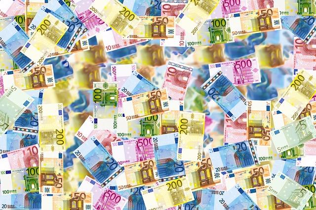 Какво означават да сънищата за пари