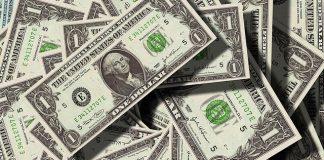 Какво означава да сънуваш пари