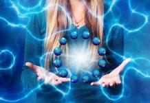 женски хороскоп