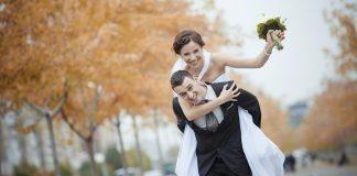 женитба