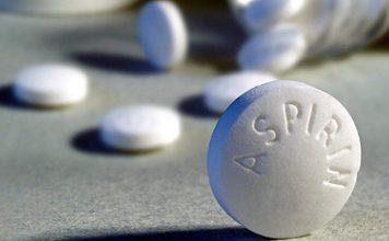 Аспиринът – повече вреда отколкото полза