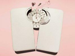 препъни камъните пред диетата