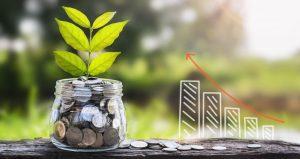 Маршрутът на финансовия успех