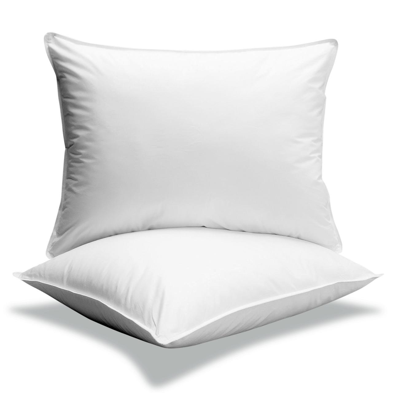 Как да заспим веднага - Ароматни възглавнички