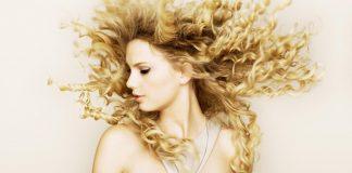 Влияе ли косата на нашето поведение и живот