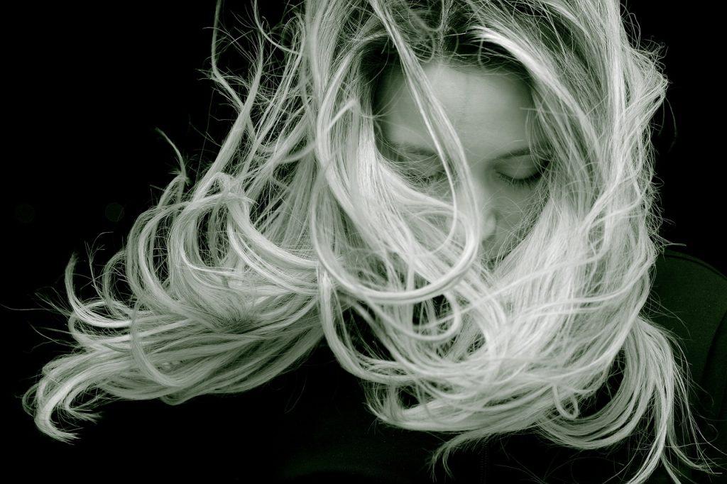 Рецепти за безупречна коса - здрава и красива коса