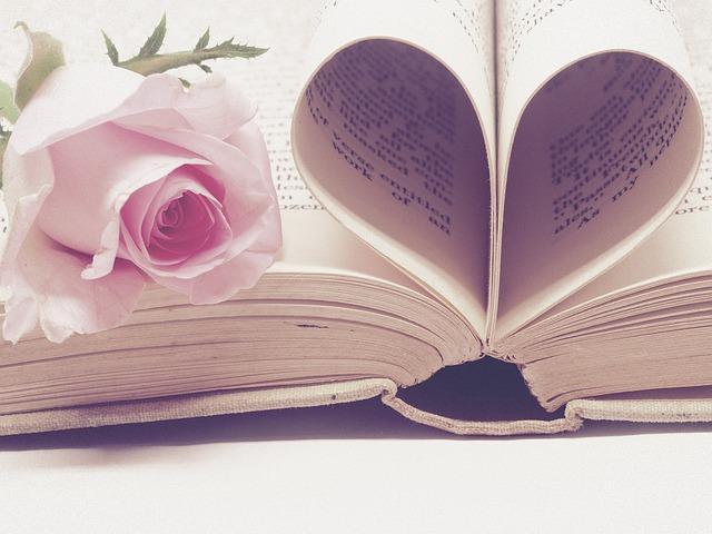 Свети Валентин - деня на влюбените - 14 февруари