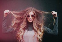 Рецепти за безупречна коса