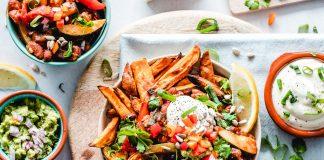 Полезни храни с които може да се предозира