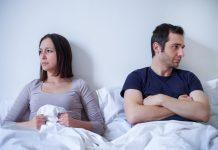 семейни конфликти и сънищата