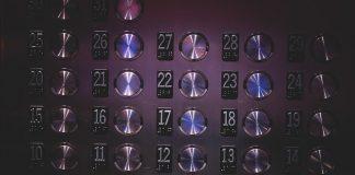Рождената ни дата - нумерология