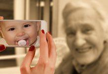 Как да живеете по-дълго