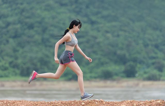 Безплодието може да се излекува със спорт