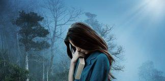 Как да преодолееш самотата