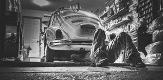 Как да тестваме употребяван автомобил