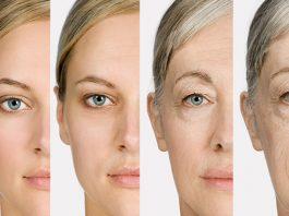 Старостта е въпрос на настройка