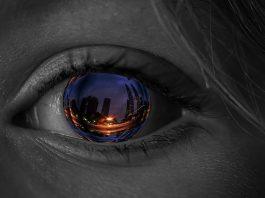 Научно обяснение за пророческите сънища