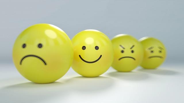 Числа за щастие и нещастие