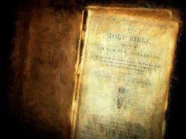 Библейски послания към зодиите