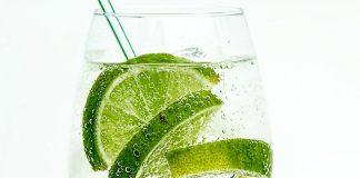 Лечебната сила на водата с лимон