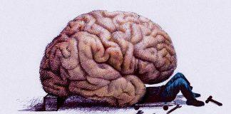 стимулиране на мозъка