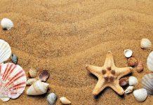 Морските талисмани