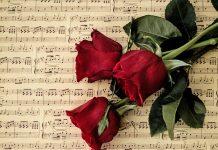романтика и музика