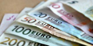 Да освободим паричния поток