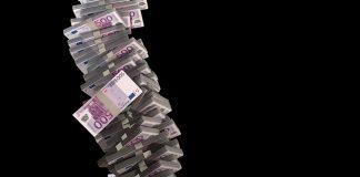 Знаци за финансов успех