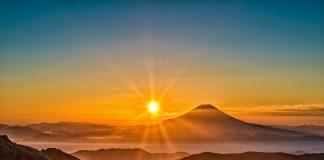 Избери си слънце