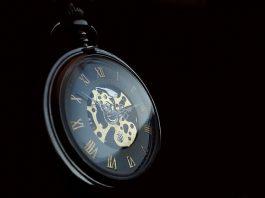 Предсказание според часа ви на раждане